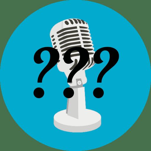 Mein Mikrofon Test Ratgeber - welches Mikrofon kaufen und warum?