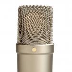 Rode NT-1A - Das günstige Mikrofonset